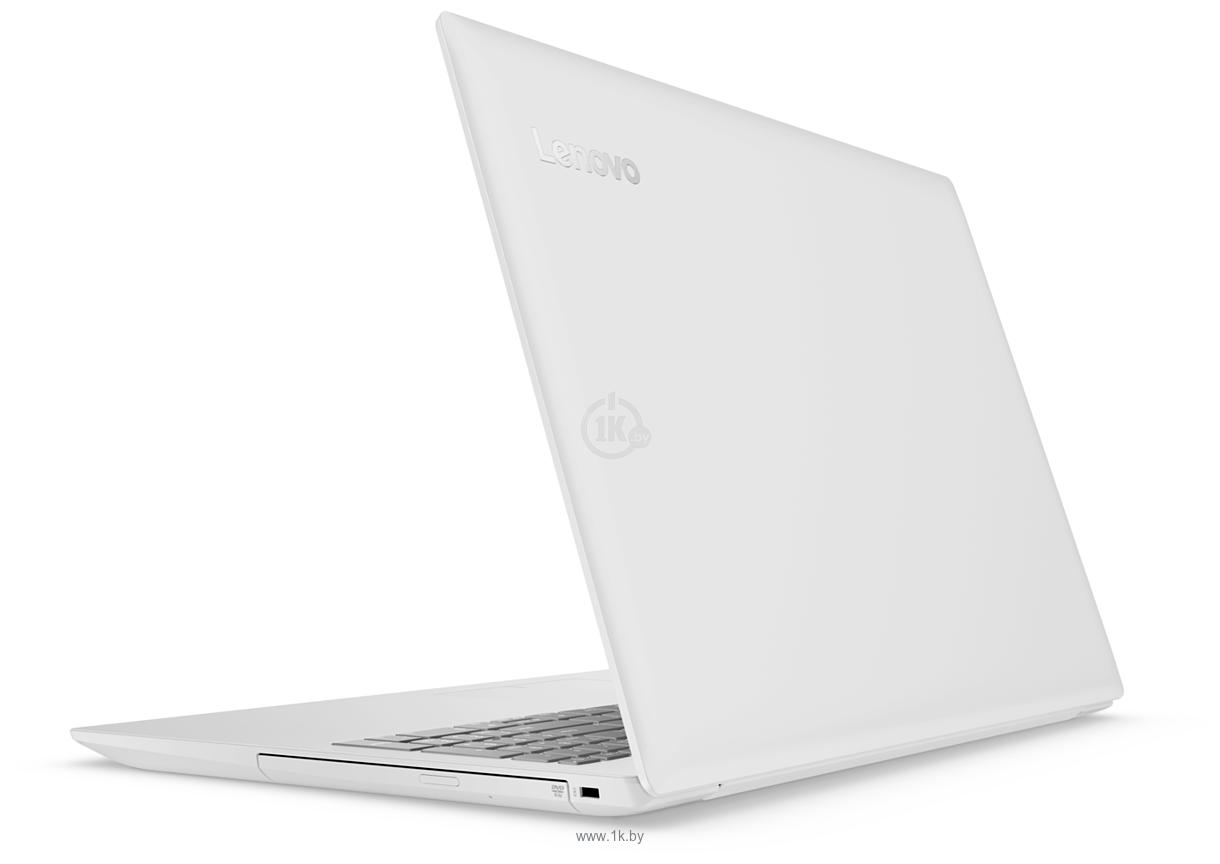 Фотографии Lenovo IdeaPad 320-15IAP (80XR00FMRU)