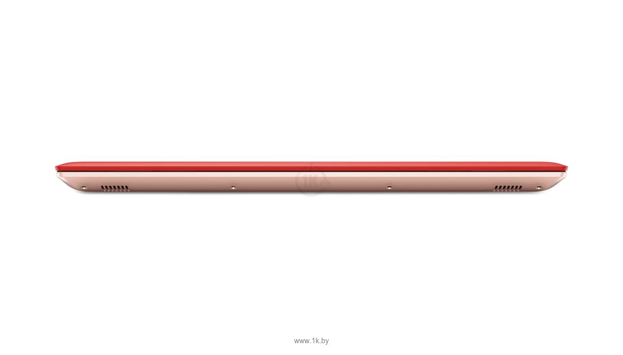 Фотографии Lenovo IdeaPad 320-15IAP (80XR003ARU)