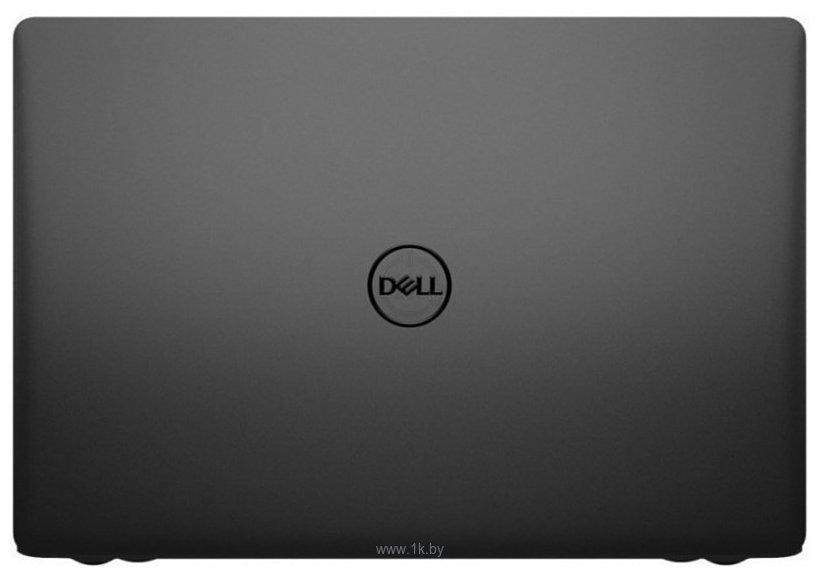 Фотографии Dell Inspiron 15 5570-7639