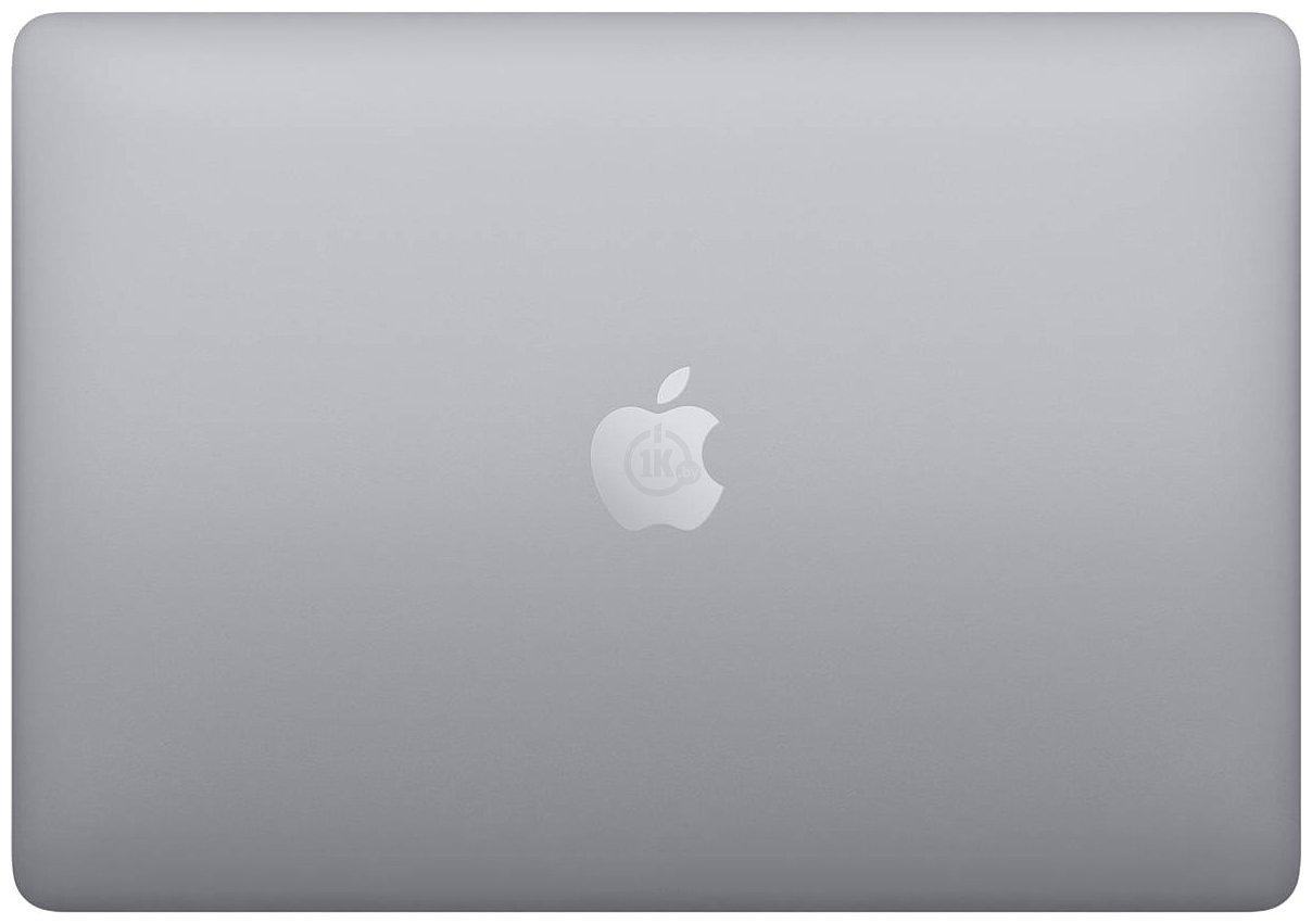 """Фотографии Apple MacBook Pro 13"""" Touch Bar 2020 (Z0Z1000WB)"""