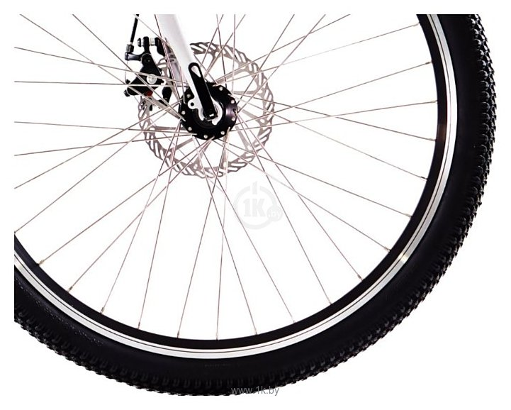 Фотографии Airwheel R8 214.6Wh