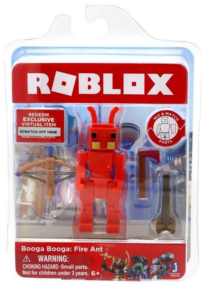 Фотографии Roblox ROB0193