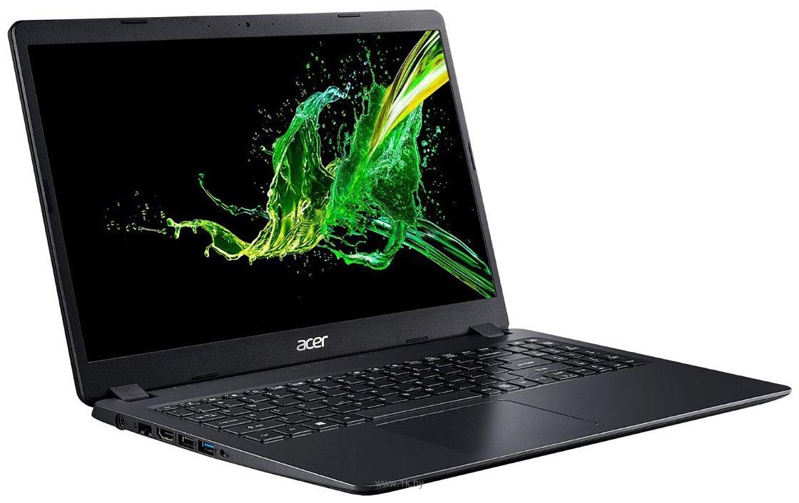 Фотографии Acer Aspire 3 A315-42-R7RU (NX.HF9ER.03H)