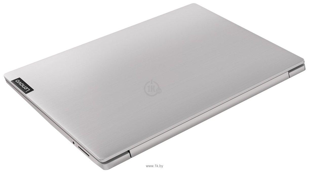Фотографии Lenovo IdeaPad S145-15API (81UT00FDRU)
