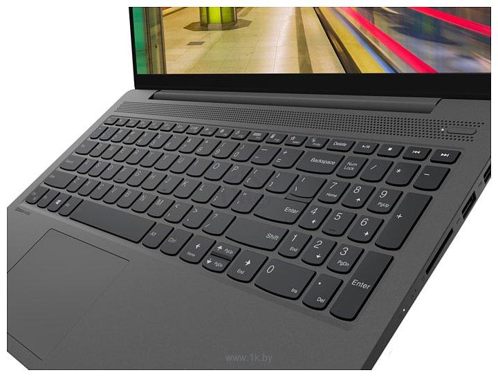Фотографии Lenovo IdeaPad 5 15ARE05 (81YQ001URK)