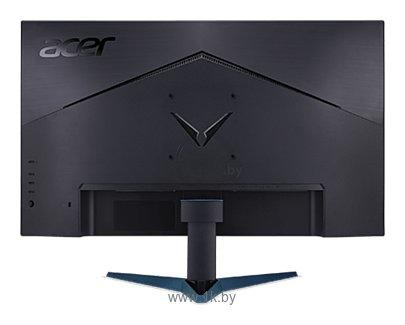 Фотографии Acer Nitro VG272UVbmiipx (UM.HV2EE.S01)