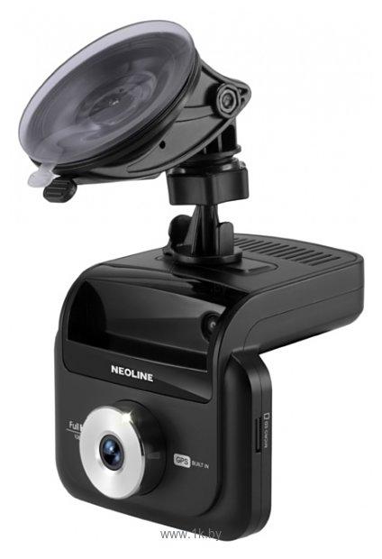 Фотографии Neoline X-COP 9500