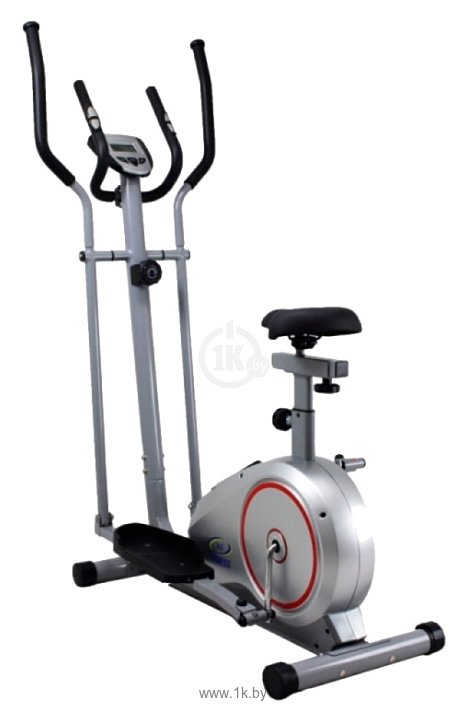 Фотографии Sundays Fitness K8508HA