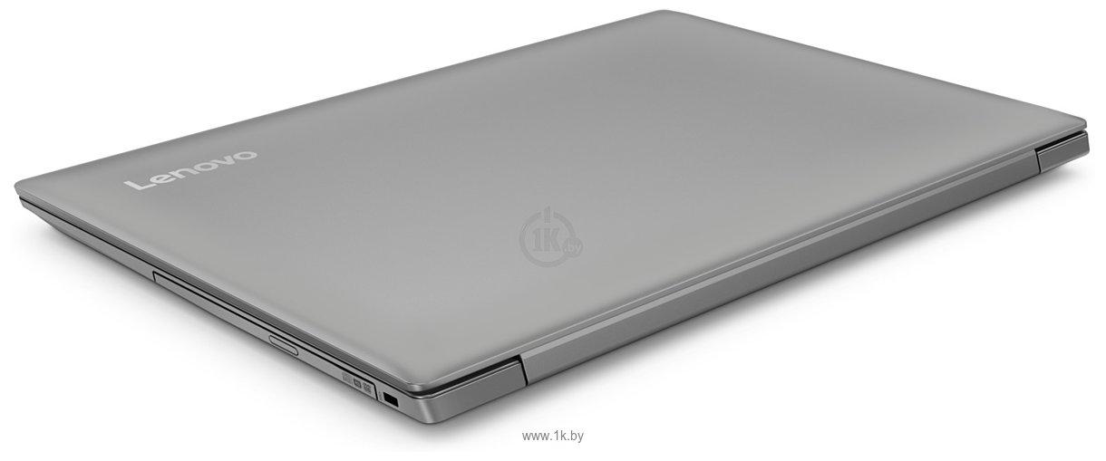 Фотографии Lenovo IdeaPad 330-15ARR (81D200DYRU)