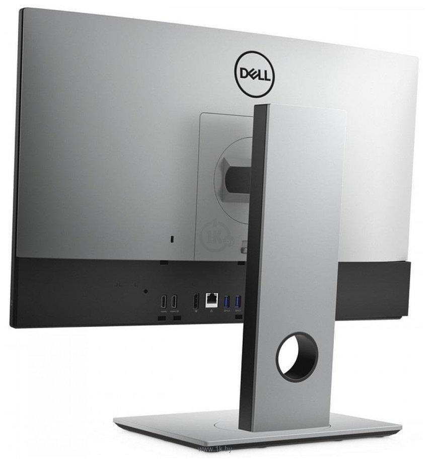 Фотографии Dell Optiplex New 24 7470-6855