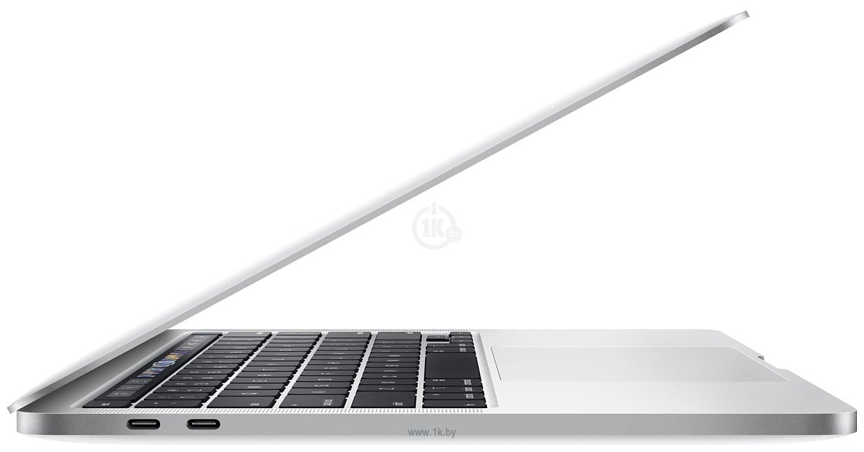 "Фотографии Apple MacBook Pro 13"" Touch Bar 2020 (MWP72)"