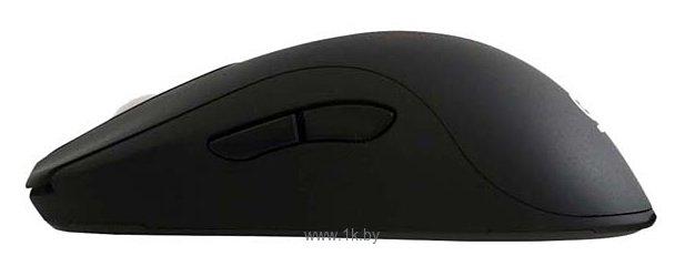 Фотографии ZOWIE GEAR ZA11 Black USB
