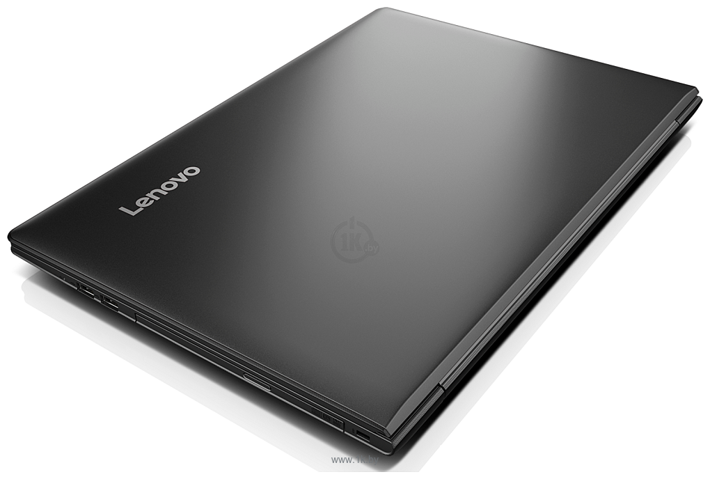 Фотографии Lenovo IdeaPad 310-15IKB (80TV01EWRK)