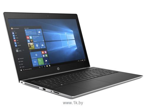 Фотографии HP ProBook 450 G5 2VP38EA