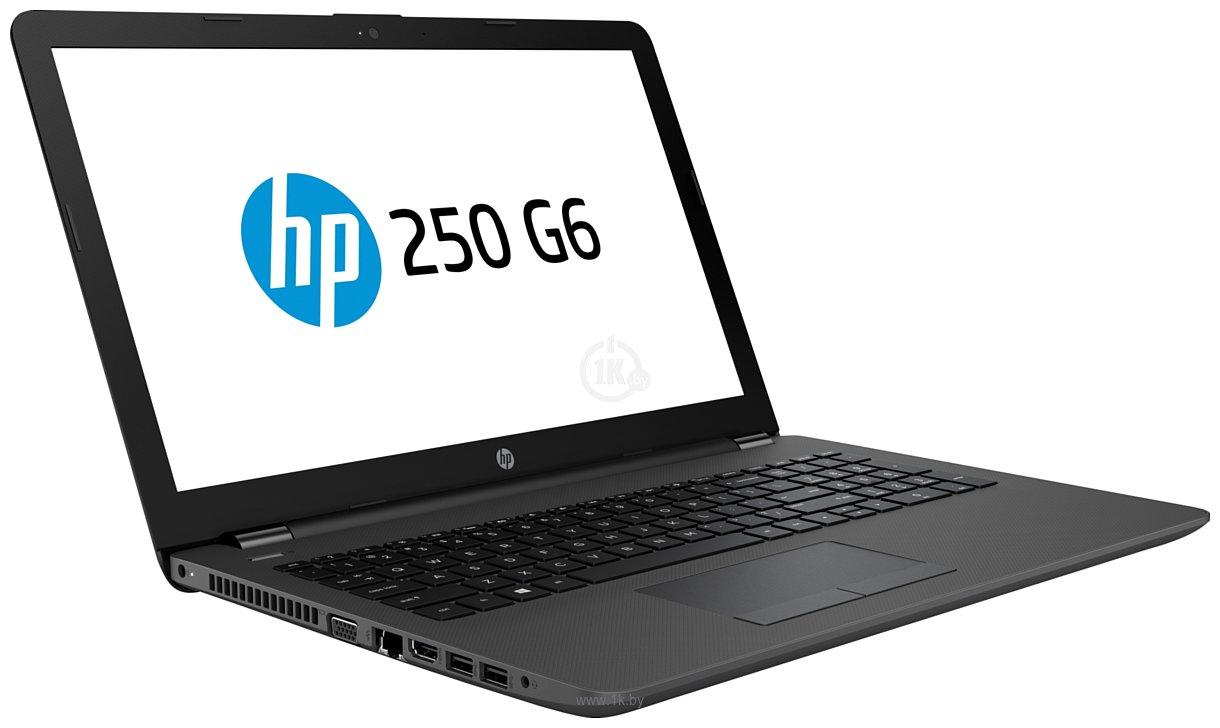 Фотографии HP 250 G6 (3VJ19EA)
