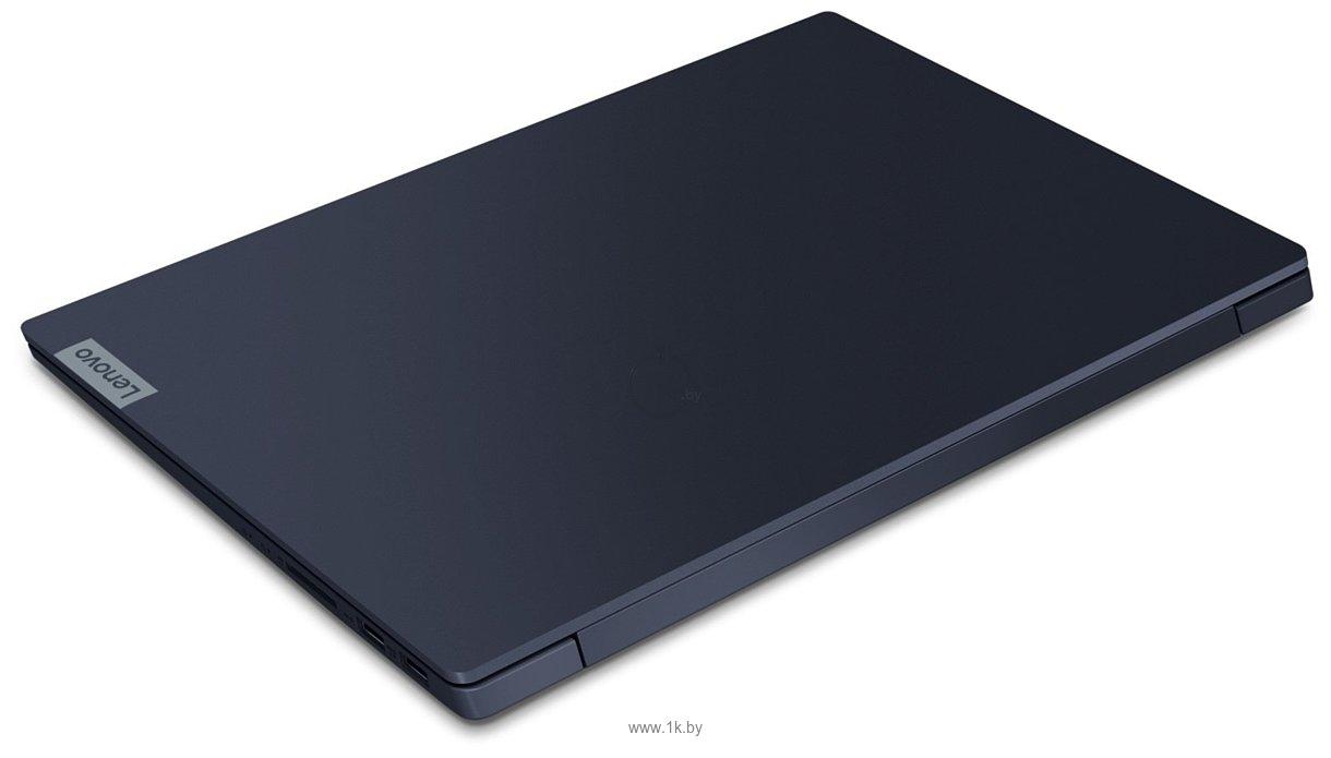 Фотографии Lenovo IdeaPad S340-15IWL (81N800L9RE)