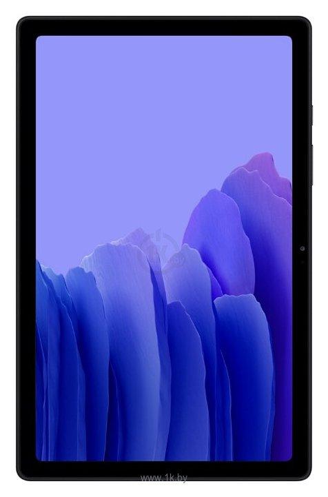Фотографии Samsung Galaxy Tab A7 10.4 SM-T500 64GB (2020)