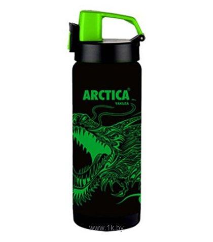 Фотографии ARCTICA 702-500