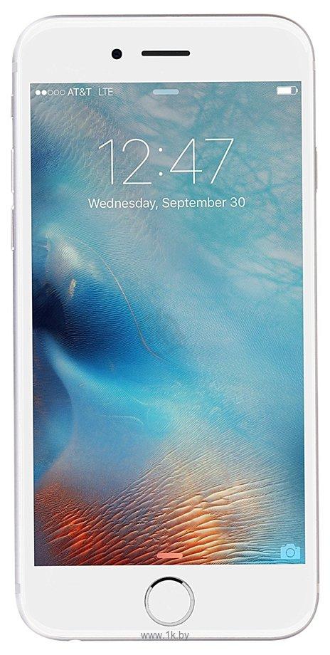 Фотографии Apple iPhone 6S 16Gb