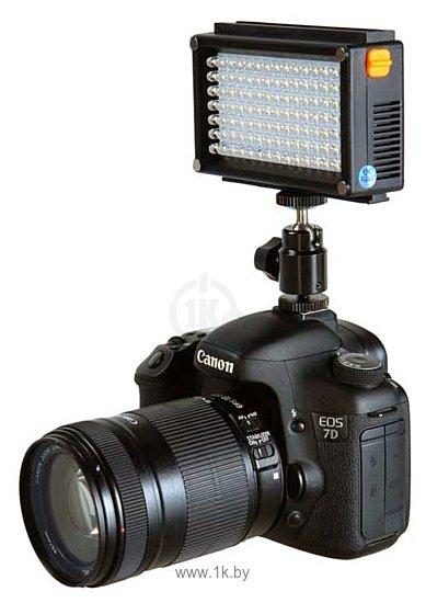 Фотографии GreenBean LED BOX 98