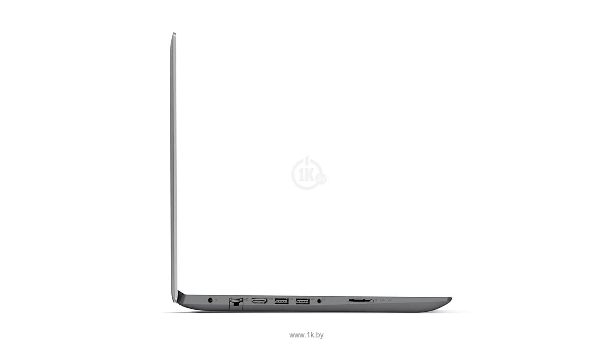 Фотографии Lenovo IdeaPad 320-15IAP (80XR004URU)