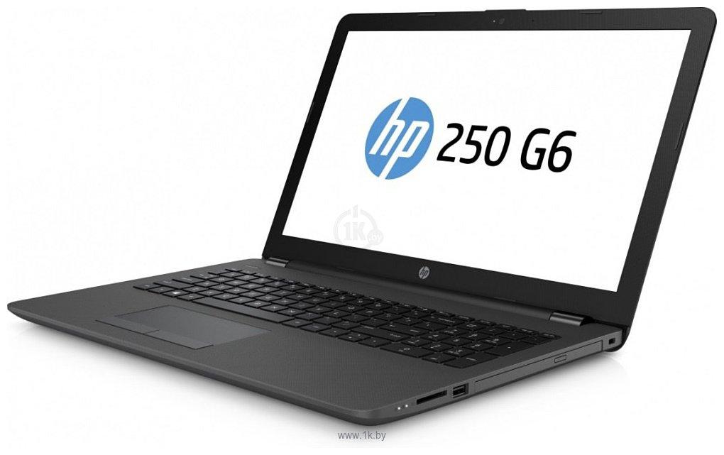 Фотографии HP 250 G6 (2HG92ES)