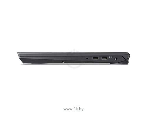 Фотографии Acer Nitro 5 AN515-52-74VV (NH.Q3LER.022)