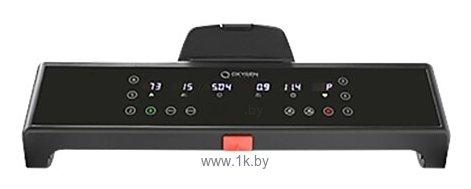 Фотографии Oxygen T-Compact A