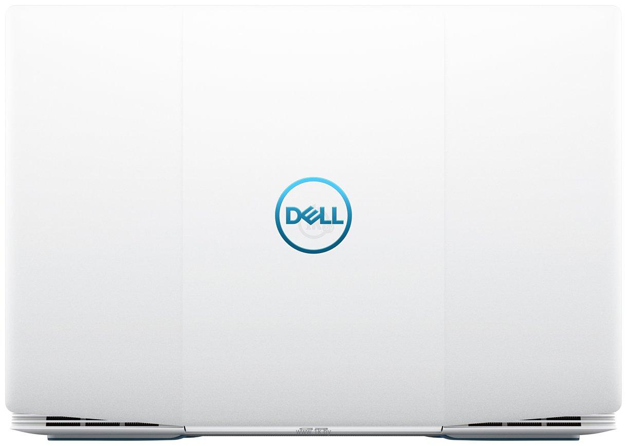 Фотографии Dell G3 3590 G315-6541