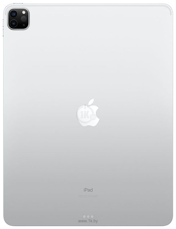 Фотографии Apple iPad Pro 12.9 (2020) 256Gb Wi-Fi + Cellular