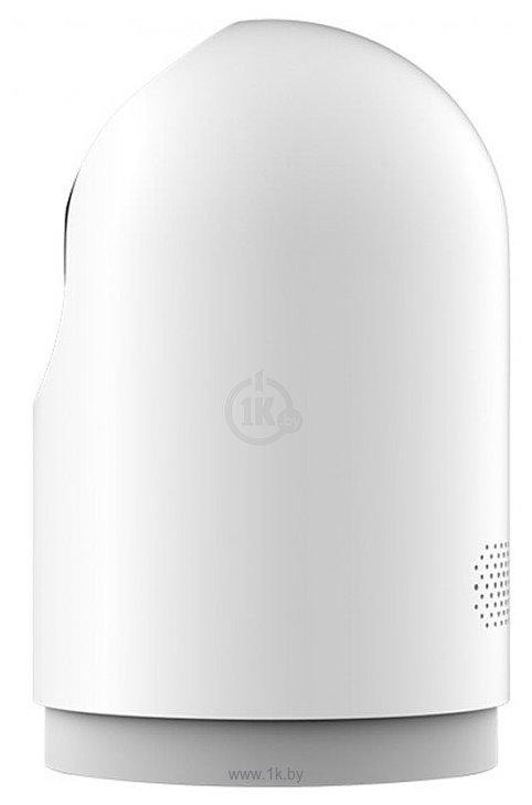 Фотографии Xiaomi Mi 360° Home Security Camera 2K Pro