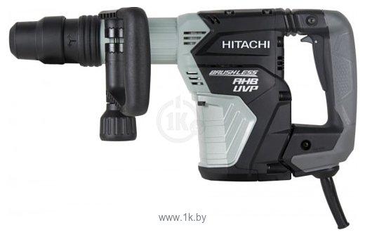Фотографии Hitachi H45ME