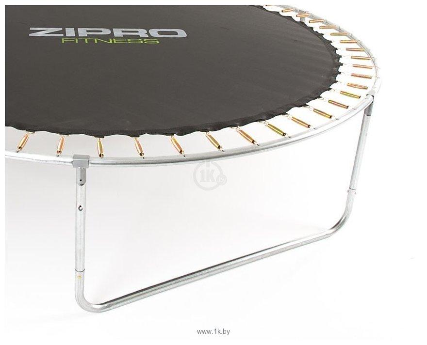 Фотографии Zipro External 12ft