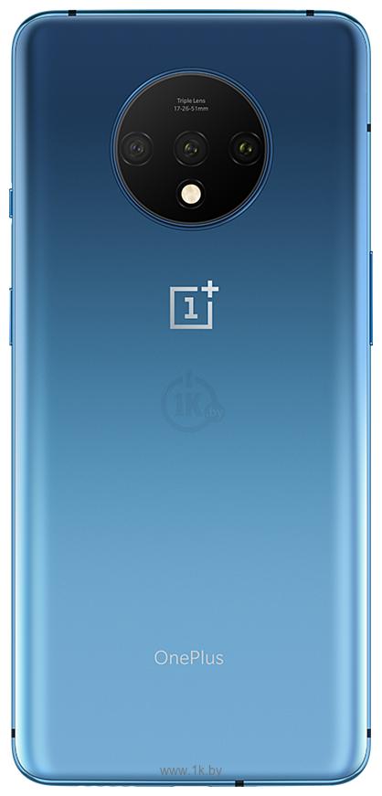 Фотографии OnePlus 7T 8/256GB