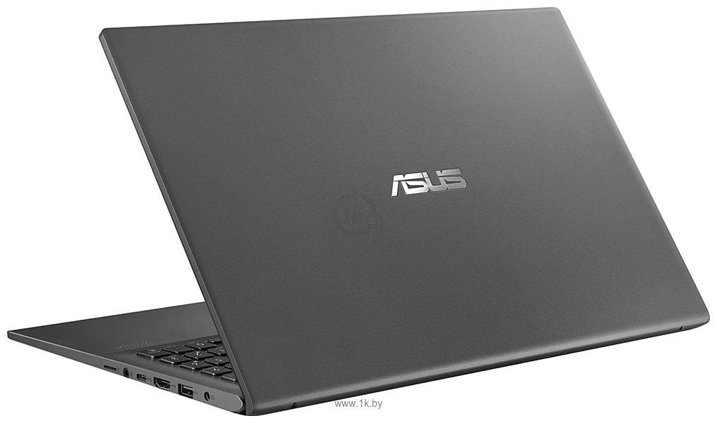 Фотографии ASUS VivoBook 15 X512UF-BQ116T