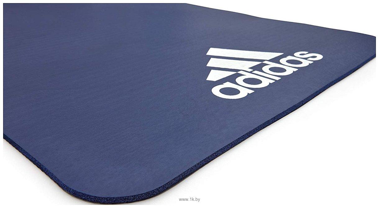 Фотографии Adidas ADMT-11014BL