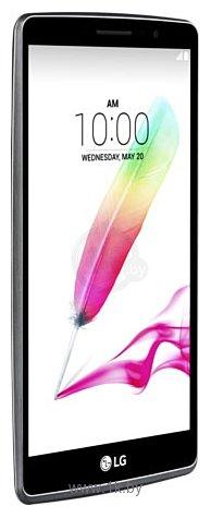 Фотографии LG G4 Stylus H635