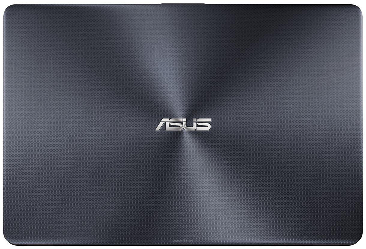 Фотографии ASUS VivoBook 15 X505BA-EJ151T