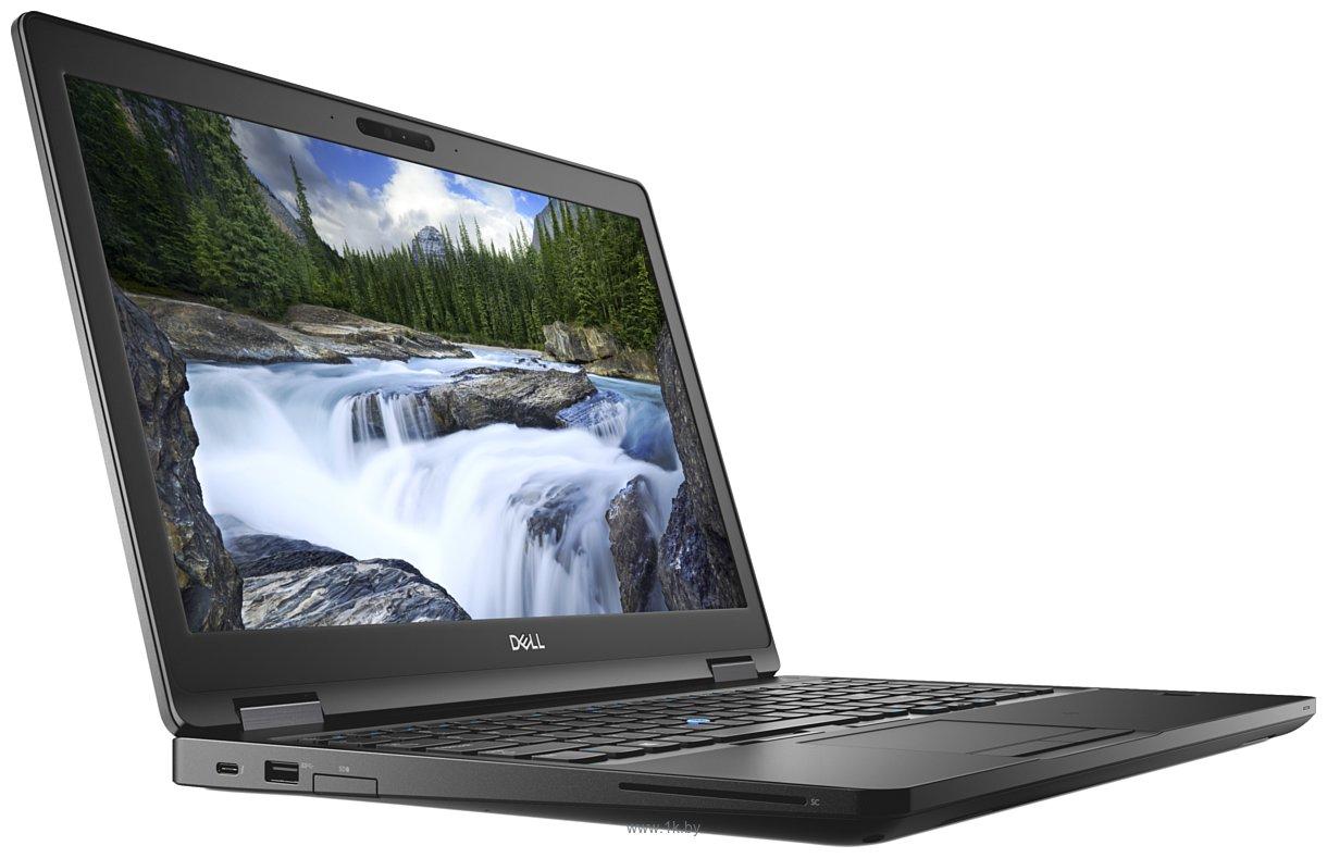 Фотографии Dell Precision 3530-5758