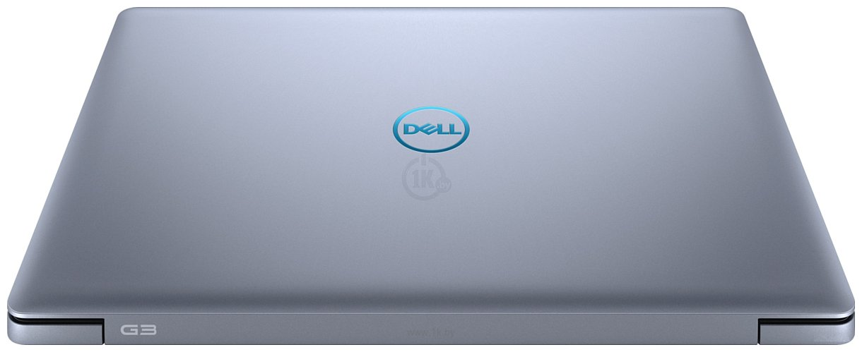 Фотографии Dell G3 17 3779 G317-7640