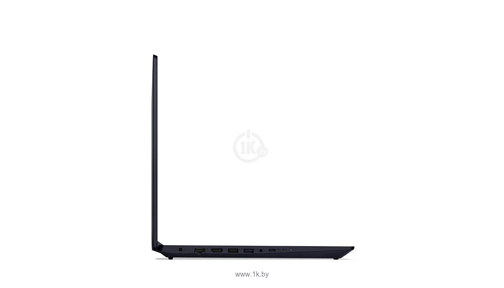 Фотографии Lenovo IdeaPad L340-15IRH Gaming (81LK009YRU)