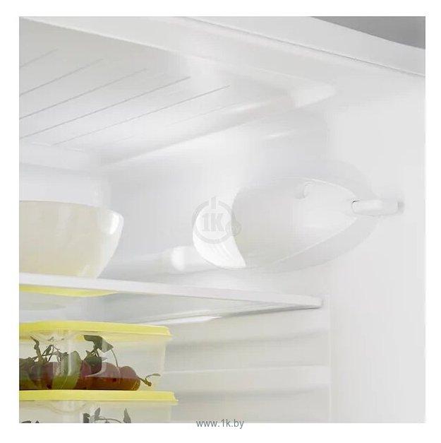 Фотографии IKEA НЕДИСАД ST20