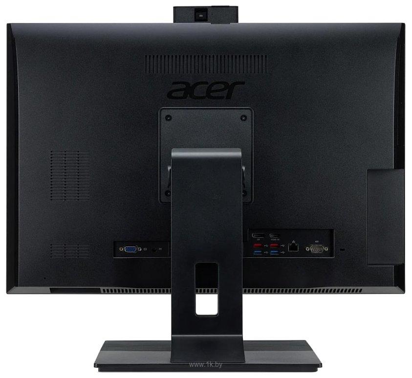 Фотографии Acer Veriton Z4870G (DQ.VTQER.01E)