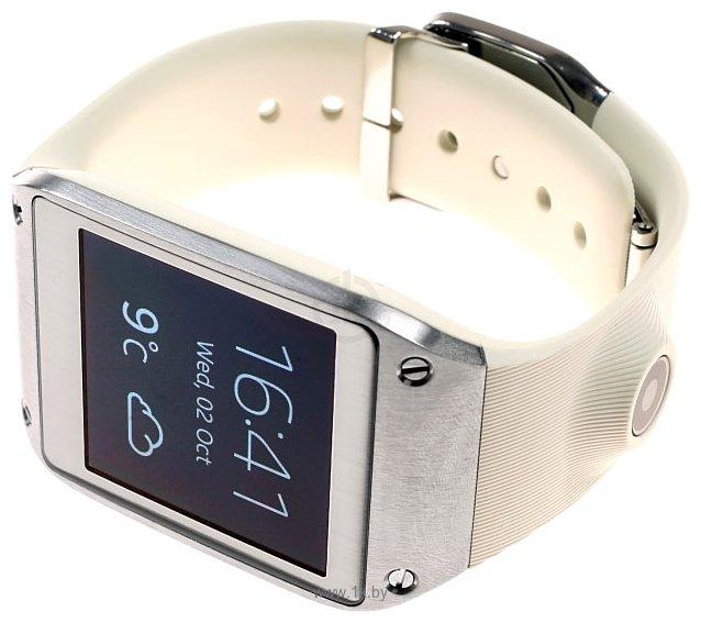Фотографии Samsung Gear