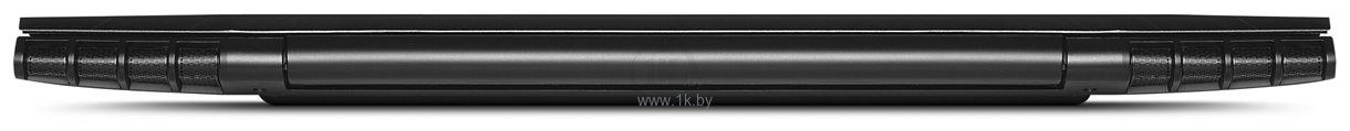 Фотографии Lenovo Y50-70 (59444702)