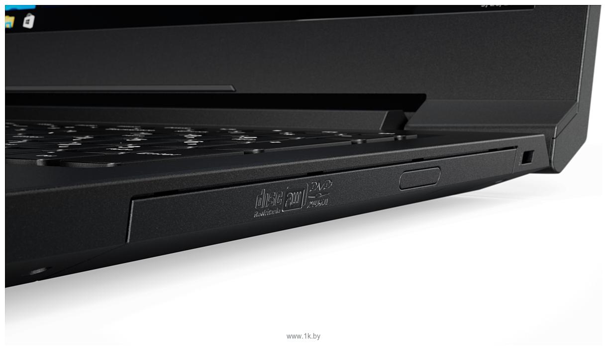 Фотографии Lenovo V110-15ISK (80TL013XRK)