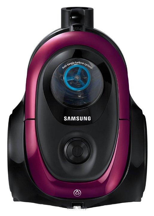 Фотографии Samsung VC18M2110