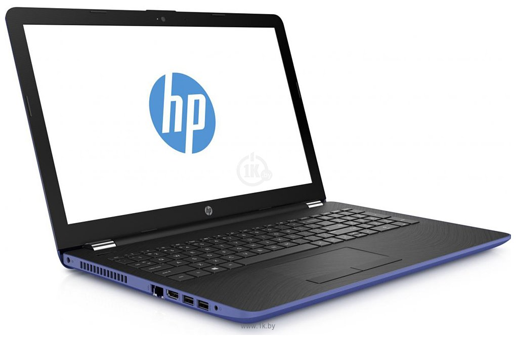 Фотографии HP 15-bs613ur (2QJ05EA)