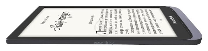 Фотографии PocketBook 740 Pro