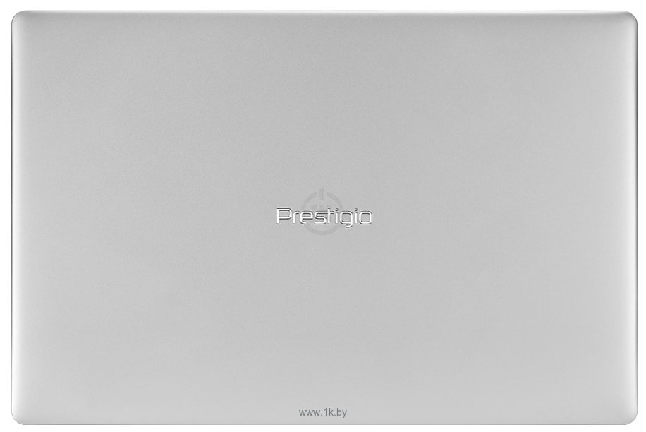Фотографии Prestigio Smartbook 133 C4 (PSB133C04CGP_MG_CIS)